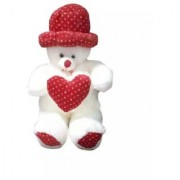 Oh Baby Baby Soft Toy 3 Feet Teddy Bear Birthday Gift Washable Teddy For Your Baby SE-ST-152