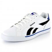 Sneakers 'Reebok Royal Complete Low'