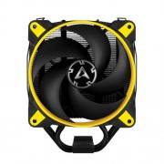 Freezer 34 eSports Yellow CPU cooler za AMD i Intel procesore Artic ACFRE00058A