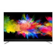 "TCL 75C2US 75"" 189.2cm Ultra HD 4K Android TV"