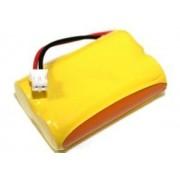 Bateria Philips SBC-SC477 1200mAh 2.9Wh NiMH 2.4V