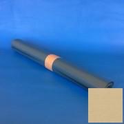 Zsák LDPE/reg 1200x1350mm/70my kék redőzött