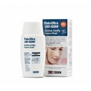 ISDIN Fotoultra Active Unify 50ml