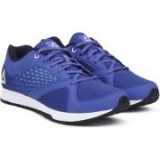 REEBOK TRAIN XTREME Training Shoes For Men(Blue)