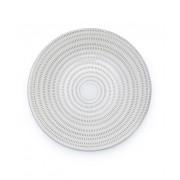 【小石原焼】6寸平皿