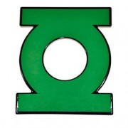 Descanso de Panela Lanterna Verde Dc Comics