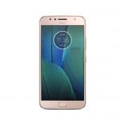 Smartphone Motorola G5S Plus 32GB 4GB RAM Dual SIM 4G Gold