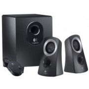 Logitech Z313 Stereo Speakers System 2.1