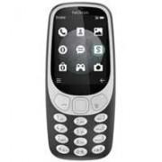 Mobilni telefon Nokia 3310 3G Charcoal A00028759