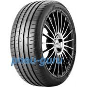 Dunlop Sport Maxx RT2 ( 255/45 ZR18 (99Y) )