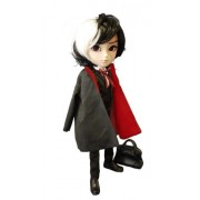 "Pullip Dolls Taeyang Black Jack 14"" Fashion Doll"