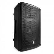 """PD412A Altoparlante PA Attivo 12"""" Bi-Amp Bluetooth 1400 W max."""