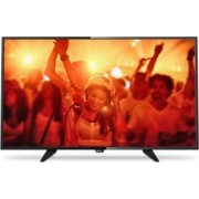 Televizor LED 102 cm Philips 40PFT4101/12 Full HD