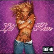 Lil' Kim - Notorious Kim (0075679284020) (1 CD)