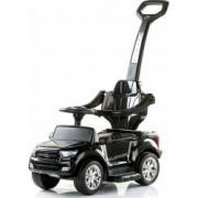 Masinuta de impins Chipolino Ford Ranger black