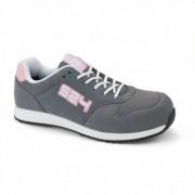 S24 Chaussures de sécurité basses femme wallaby s1p 38