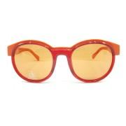 Ochelari de soare Calvin Klein Orange 3166S/50 (Gen: Ochelari de soare)