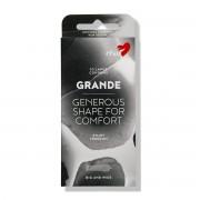 RFSU Grande Kondomer - 30-pack