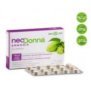 Bios line spa Neodonna Armonia 30 Compresse Biosline