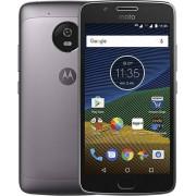 Motorola Moto G5 Dual Sim (2GB+16GB) Gris, Libre A