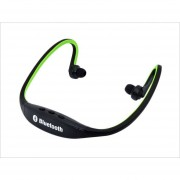 Audífonos Bluetooth Estéreo S9 HD Manos Libres Inalámbricos