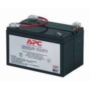 APC Baterie de rezerva tip cartus #3