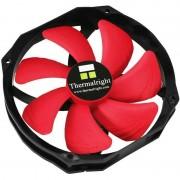 Ventilator pentru carcasa Thermalright TY-149 140mm