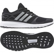 Cipő adidas Energy Cloud W CG3963