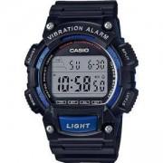 Мъжки часовник Casio Outgear W-736H-2AVEF