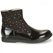 GBB Boots enfant GBB OSHINO - 29