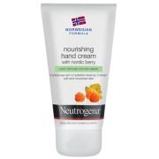 Neutrogena Crema de Maini Hidratanta Nordic Berry