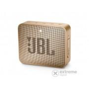 JBL GO 2 vodootporni bluetooth zvučnik, penjušac
