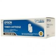 Toner Epson S050614 black, CX17/CX17NF/CX17WF/C1700/C1750N/C1750W 2000str.