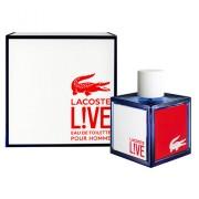 Lacoste Live 40Ml Per Uomo (Eau De Toilette)