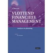 Vlottend financieel management