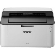 Brother laserski printer HL-1110E