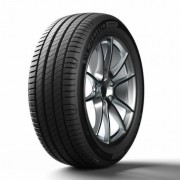 245/45R18 MICHELIN PRIMACY 4 100W XL