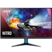 """Геймърски монитор Acer Nitro VG271UPbmiipx - 27"""" WQHD (2560x1440) IPS, 144Hz FreeSync, HDR"""