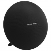 Harman/Kardon Onyx Studio 4 trådlös bluetooth-högtalare