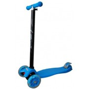 Trotineta Actuell Scooter 2209-A