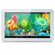 """""""Ioision M101 (M101Q) 10.1"""""""" Quad-Core Android 5.1 Tablet PC w / Wi-Fi"""""""