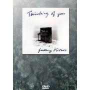 Kitaro - Thinking of You (0794014812994) (1 DVD)