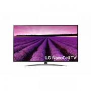 LG UHD TV 65SM8200PLA 65SM8200PLA