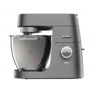 Kenwood Titanium Chef XL Mega Pack KVL8482S (ZA0W20011282)