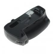 MB-D16 kompatibler Batteriegriff