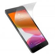 Capa Bolsa Flip Slim para Asus Zenfone GO ZB500KL