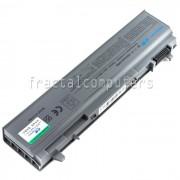 Baterie Laptop Dell Latitude E6410 ATG