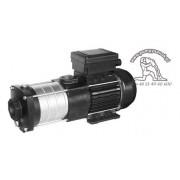 Pompa DHR4-30 M lub T wielostopniowa pompa wirowa(DHR 43)