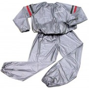 Costum sauna Energy Fit, Marimea L