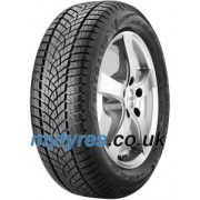 Goodyear UltraGrip Performance GEN-1 ( 245/40 R18 97V XL )